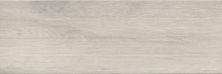Emser Albero Ceramic Satin Bosco F58ALBEBO0824V3