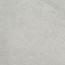 Emser Trovata II Porcelain Matte Album F50TROVAL1313