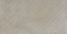 Emser Borigni Porcelain Matte/Satin Beige L Diagonal A41BORILDBE1835
