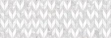 Emser Kudos Ceramic Glossy Perla W23KUDOCHPE1647P