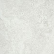Emser Daroca Porcelain Matte Atar F16DAROAT1313