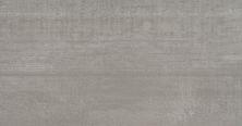 Emser Hangar Porcelain Matte Smoke A40HANGSM1223