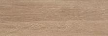 Emser Uddo Ceramic Satin Kyoto F58UDDOKY0824V3