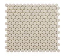 Emser Zone Porcelain Matte/Satin Fawn W71ZONEFA1212MOP
