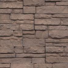 Emser Terra Nova Concrete Composites Rosso E01TENOROMXSZ