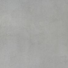Emser Bb Concrete Porcelain Matte/Satin Silver J01BCONSI2929