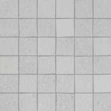 Emser Bauhaus Porcelain Matte White W34BAUHWH0808