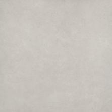 Emser Bb Concrete Porcelain Matte/Satin Mist J01BCONMI2929