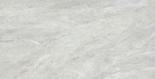 Emser Milestone Porcelain Matte White F86MILEWH2447