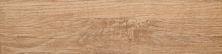 Emser Woodwork Porcelain Matte/Satin Bend F78WOODBE0624