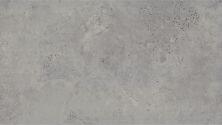 Emser Cabo Ceramic Matte Ocean F58CABOOC1323V3