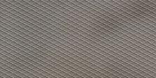 Emser Ironworx Porcelain Matte Gray F82IRONRIGR1223