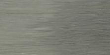 Emser Latitude Porcelain Matte Graphite F45LATIGT1224