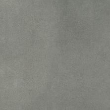 Emser Porto II Porcelain Polished Charcoal F16PORTCH2424P