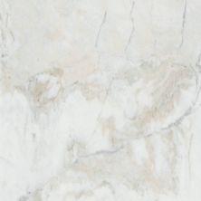 Emser Marble Kalta Fiore Marble Polished Kalta Fiore M05KALTFI3232