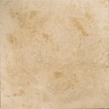 Emser Trav Crosscut Pendio Beige Travertine Honed Pendio Beige T06TRAVPB1818FH