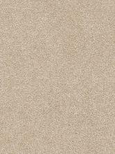 Dream Weaver Striking III Cashmere 6160_580