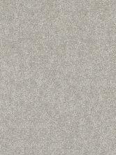 Dream Weaver Striking III Dove 6160_800