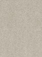 Dream Weaver Striking III Linen 6160_830