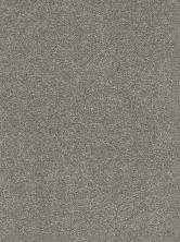 Dream Weaver Striking III Dark Platinum 6160_889