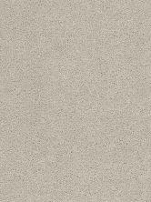 Dream Weaver Striking III Stucco 6160_905
