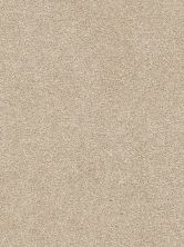 Dream Weaver Striking II Cashmere 6145_580
