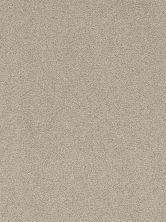 Dream Weaver Striking II Soft Leather 6145_861