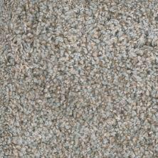 Dream Weaver Casual Comfort III Whiskers 7160_47