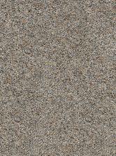 Dream Weaver Confetti III Vale Mist 3160_457