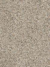 Dream Weaver Confetti I Silver Mist 3138_154