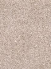 Dream Weaver Easy Living III Natural Linen 7065_12