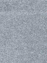 Dream Weaver Easy Living III Grey Mink 7065_34