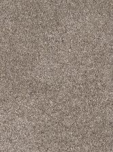 Dream Weaver Easy Living II Tahiti Taupe 7050_15