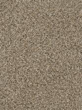 Dream Weaver Reflections III Sand Bluff 5375_440