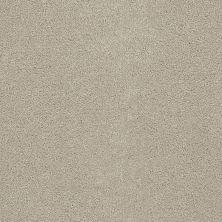 Dream Weaver Rock Solid II Ivory 4355_730