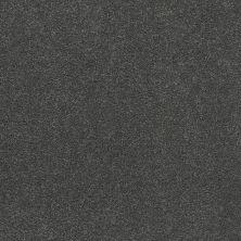 Dream Weaver Rock Solid II Mysterious 4355_960