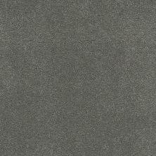 Dream Weaver Rock Solid II Clover 4355_859