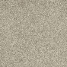 Dream Weaver Rock Solid II Cream 4355_580