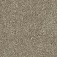 Dream Weaver Rock Solid II Buff 4355_720