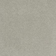Dream Weaver Rock Solid II Stucco 4355_905