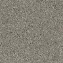 Dream Weaver Rock Solid II Ash 4355_945