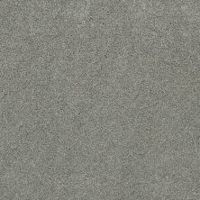 Dream Weaver Rock Solid II Shamrock 4355_973