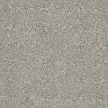 Dream Weaver Rock Solid II Silver Lining 4355_830