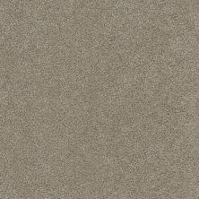 Dream Weaver Rock Solid II Warm Teak 4355_784