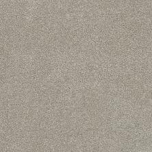 Dream Weaver Rock Solid II Parchment 4355_744