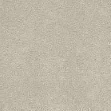 Dream Weaver Rock Solid II Dusk 4355_820