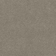Dream Weaver Rock Solid II Soft Leather 4355_861