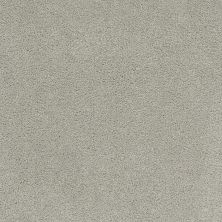 Dream Weaver Rock Solid I Stucco 4345_905