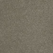 Dream Weaver Malibu III Sienna Sand 3760_680