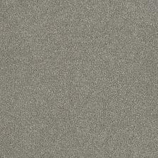 Dream Weaver Luxor III Dove 7760_800